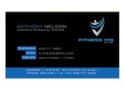 Fitness1119