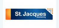 logo_stjacques