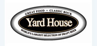 logo_yardhouse