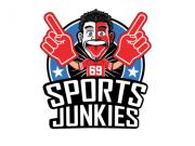 SportsJunkies