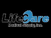 lifecarelogo