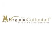 organiccottontaillogo