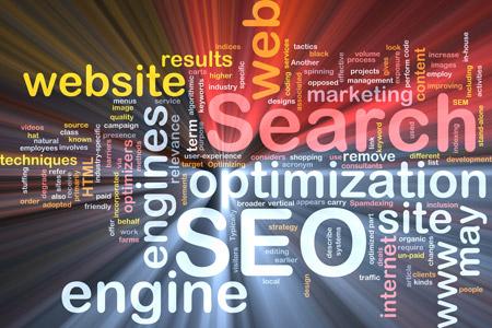 orange-county-search-engine-optimization