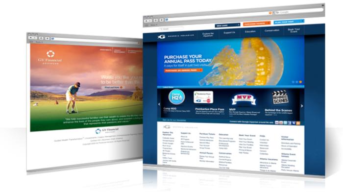 เลือกสร้างเว็บสำเร็จรูปที่เหมาะกับการขายของออนไลน์