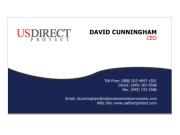 USDirect