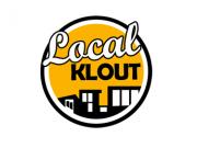 LocalKlout
