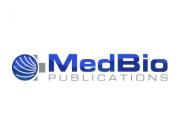 medbiologo