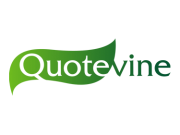 quotevine_colorlogo