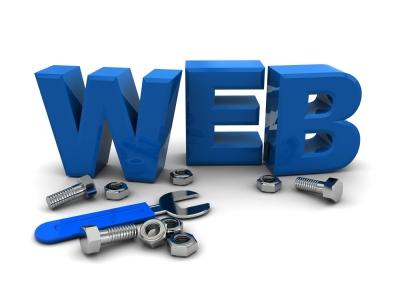 Web Design La Palma | OC Web Logic Provides La Palma Web Site Design