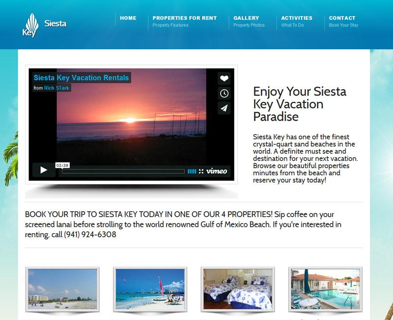 Web Design Costa Mesa