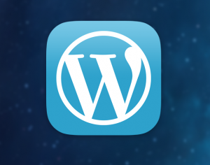 Wordpress-cypress