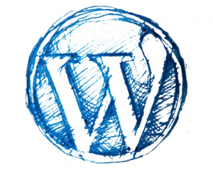 wordpress Designer dana point