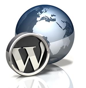 wordpress design anaheim
