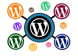 wordpress design brea