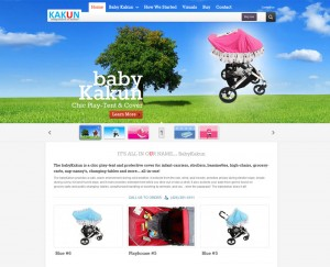 wordpress-design-placentia
