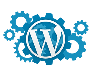 wordpress designer garden grove