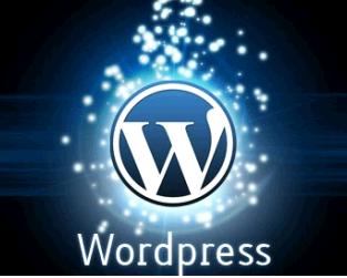 wordpress designer huntington-beach