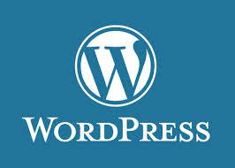 wordpress-designer-laguna-beach