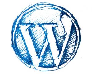 wordpress-designer-laguna-hils