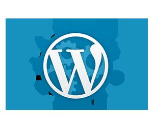wordpress-designer-long-beach